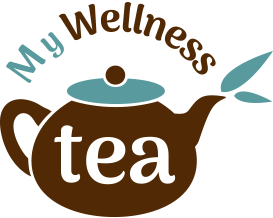 My Wellness Tea