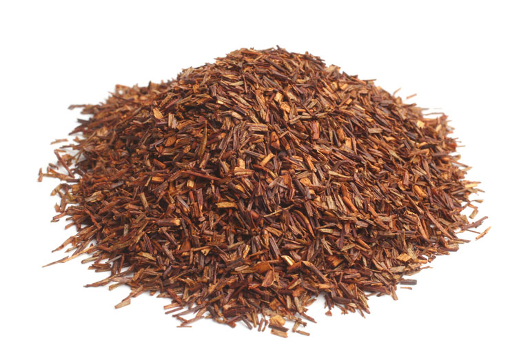 /fr/glossaire/rooibos.html